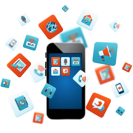 Best Mobile Apps Development Company in Bangladesh