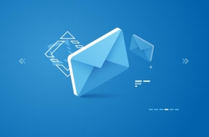 xactidea_email_services